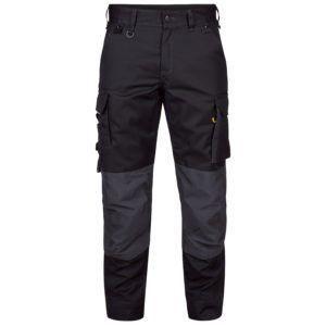 pantalon de travail stretch france