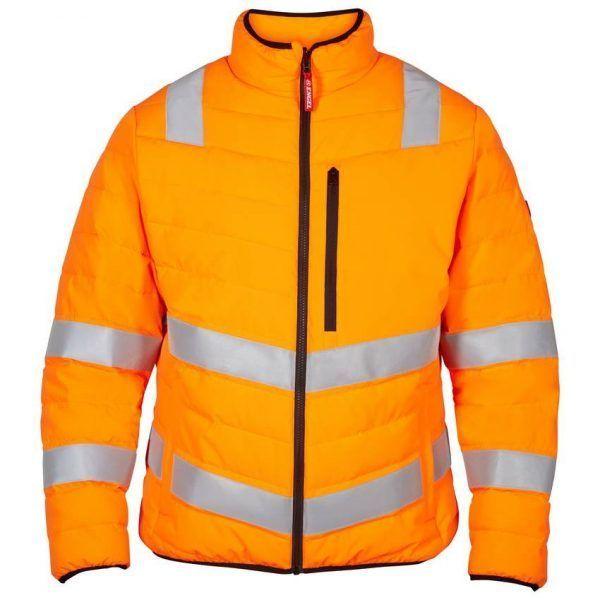 Vêtements de travail et tenues professionnelles - VestiWork Entreprise