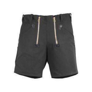 shorts compagnon