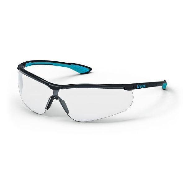 lunettes de securite - vestiwork - vetement de travail