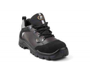 Cumin_GastonMille - vestiwork - chaussures de securite