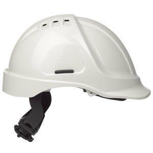casque de chantier - vestiwork