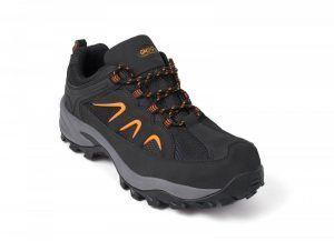 chaussure de securite - vestiwork - vetement de travail