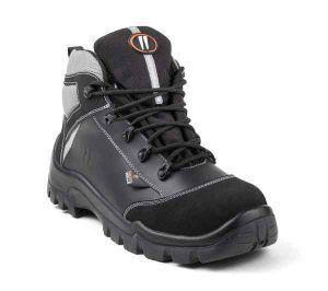 HotPepper_GastonMille - chaussures de securite - vestiwork