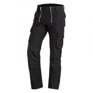 pantalon de travail Sebastian